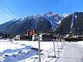 Chamonix - Le Telepherique de l aiguille du midi - panoramio.jpg