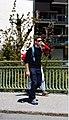 Chamonix 340DSC 0268x (48574657316).jpg