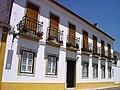 Chamusca - Portugal (2472962177).jpg