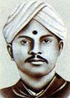 Chandayya Heggade.jpg