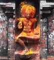 Chandramouleeswarar temple, Thiruvakkarai (1).jpg