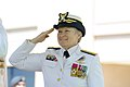 Change of Command at Joint Interagency Task Force West 170331-D-UO993-007.jpg