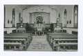 Chapel, St. Louis Academy, Pleasant Plains, Staten Island, N.Y (int. view) (NYPL b15279351-105000).tiff