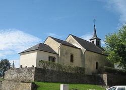 Chapell Altlinster Luxembourg 2011-08 C.jpg