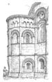 Chapelle.eglise.Saintes.png