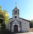 Chapelle Notre-Dame Nièvre Vaux Bugey 5.jpg