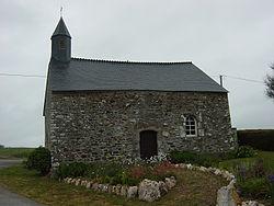 Chapelle Saint -sébastien à la grée saint laurent.jpg