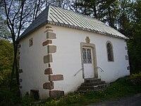 Chapelle Ste Claire.JPG