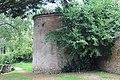 Chapelle Tronchy Iguerande 1.jpg