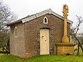 Chapelle de Circourt Xivry.JPG