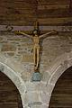 Chapelle de Trémalo - Christ polychrome.jpg
