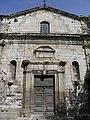 Chapelle du Très-Saint-Crucifix (Carpentras).jpg