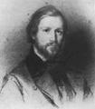 Charles-Valentin Alkan.png