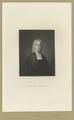Charles Chauncy (NYPL b12349145-424045).tiff