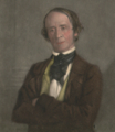 Charles Delucena Meigs (1792 -1869) color.png