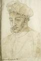 Charles IX.png