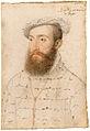 Charles Ier de Cossé (1550).jpg