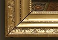 Charles Maurice de Talleyrand Périgord (1754–1838), Prince de Talleyrand MET 1994.190 2.jpg