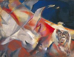 1928 in art