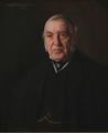 Charles Tupper By John Gardiner.png
