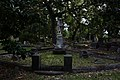 Charleston South Carolina's Magnolia Cemetery.jpg
