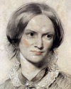 Charlotte Brontë Richmond cropped