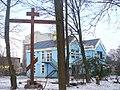 Charlottenburg - Russische Kirche (Russian Church) - geo.hlipp.de - 31968.jpg