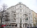 Charlottenburg - Stuttgarter Platz - geo.hlipp.de - 32151.jpg