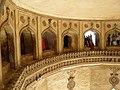 Charminar Hyderabad interior view (2).jpg