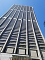 Chase Tower 20180613 151240.jpg