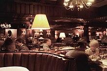 Matteo S Restaurant Seaton Carew Menu