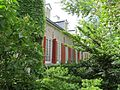 Chateau Ramezay 03.jpg