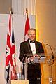 Chatham House Prize 2010 (5164073734).jpg
