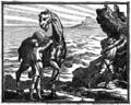 Chauveau - Fables de La Fontaine - 04-10.png