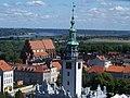 Chełmno, Poland - panoramio (233).jpg