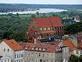 Chełmno - kościół podominikański śś. Piotra i Pawła1.jpg