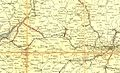 Cheffin's Map - Route of Great Western Railway, 1850.jpg
