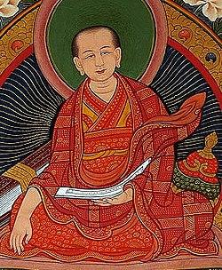 Chekawa Yeshe Dorje.jpg