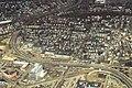 ChelseaMA-US1curve-Aerial (25669029298).jpg