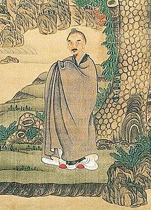 Chen Hongshou Selbstporträt, 1635 - crop.jpg