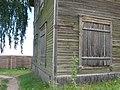 Cherevkovo village, Russia - panoramio (22).jpg