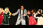 Cherry Point community enjoys Nutcracker ballet 131206-M-GY210-107.jpg