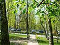 Chertanovo Severnoye District, Moscow, Russia - panoramio (5).jpg