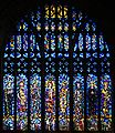 Chester Cathedral glass 001.jpg