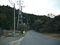 Chiba-r82-Katsuura.JPG