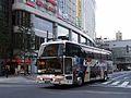 Chibakotsu C-405 Akihabara-Narita-Sawara route.jpg