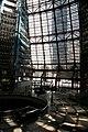 Chicago (ILL) Downtown, James R. Thompson Center JRTC, 1985 (4775102765).jpg