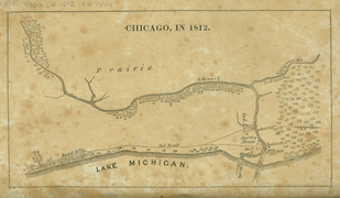 Chicago in 1812 Andreas.png