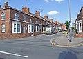 Chichester Street - geograph.org.uk - 1332412.jpg