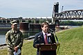 Chickamauga Lock Replacement Project work restarts 160425-A-EO110-002.jpg